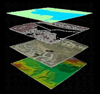 GIS_Data_02