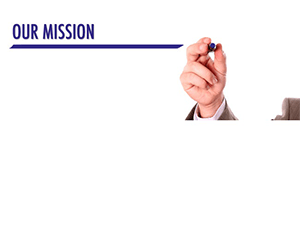 Our_Mission_03
