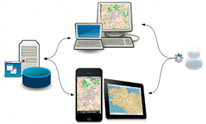 Web_Mapping App_02